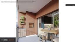 XFTD - Apartamentos 100% Financiados no Centro de Curitiba