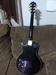 Guitarra Condor LP Custom