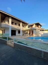 Casa em Vilas do Atlântico
