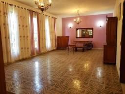 Casa à venda com 2 dormitórios cod:890912