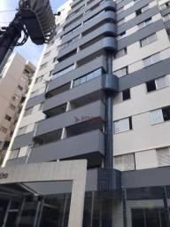 Apartamento à venda, 86 m² por R$ 289.000,00 - Setor Bueno - Goiânia/GO