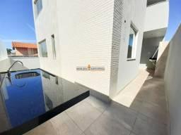 Título do anúncio: Apartamento à venda com 2 dormitórios em Santa branca, Belo horizonte cod:17642