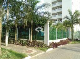 Apartamento à venda com 2 dormitórios em Alto petrópolis, Porto alegre cod:AP16849