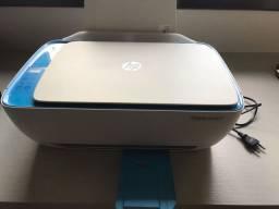 Impressora DeskJet HP 3636