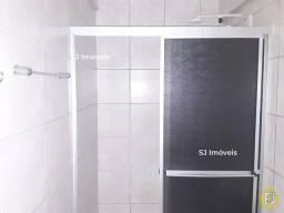 Apartamento para alugar com 2 dormitórios em Triangulo, Juazeiro do norte cod:42904