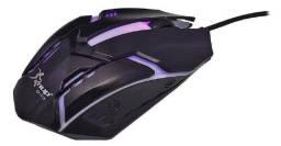 Título do anúncio: Mouse Gamer