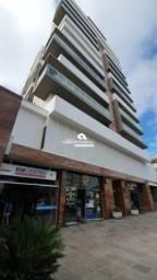 Apartamento à venda com 2 dormitórios em Centro, Santa maria cod:100394