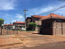 8439 | Apartamento à venda com 2 quartos em Parque Alvorada, Dourados