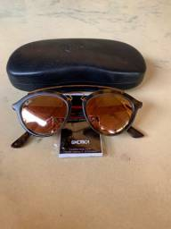 Vendo óculos ray ban original