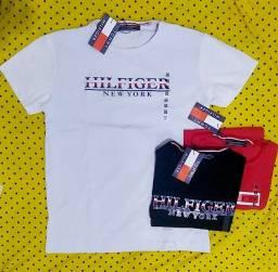 Camisa TOMY Peruana