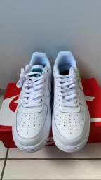 Nike Air force 1 world