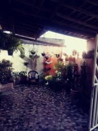 Casa no bairro Eldorado - ARAPIRACA