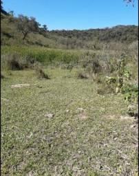 22e- Terreno com vista para a natureza na cidade de Santa Isabel