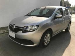 Renault Sandero 1.0 12v Expression Sce 2020