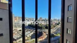 Título do anúncio: Apartamento à venda com 2 dormitórios em Floresta, Belo horizonte cod:689638