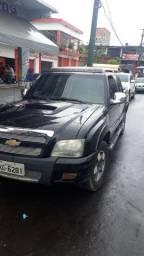 S10...4x4 a diesel