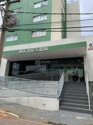 Apartamento à venda com 2 dormitórios em Areal (águas claras), Brasília cod:MI0913