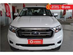 Ford Ranger 2020 2.2 xls 4x4 cd 16v diesel 4p manual