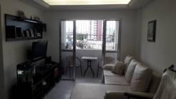Apartamento 84m² na Madalena Oportunidade Única