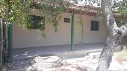 Casa em Corumbau, Prado- BA