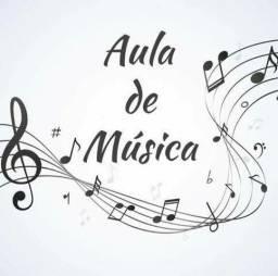 Aual de música
