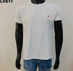 Camisa Masculina - Tamanho M