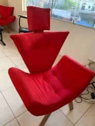 Poltronas (cadeiras)