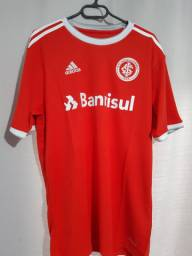 Camisa do Internacional original!!!!!!