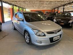 I30 com GNV Entrada Apartir de R$ 900,00 saldo até 48x