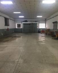 Salão comercial para locação no centro / Indaiatuba