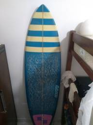 PRANCHA DE SURF, ALEXANDRE MOLITERNO