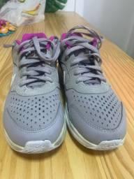 Dois pares Tenis Nike Originais