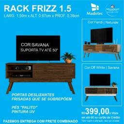 Rack Frizz 1.5