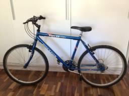 Bicicleta Foxer Hammer Houston Aro 26