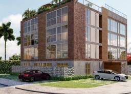 VP- Flat  em construção - Tamandaré a partir de R$172 mil