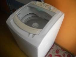 maquina de lavar cônsul mare,110v 10 quilos