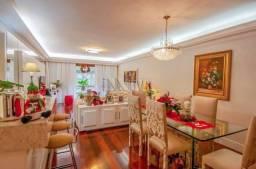 Apartamento à venda com 3 dormitórios em Moinhos de vento, Porto alegre cod:5701