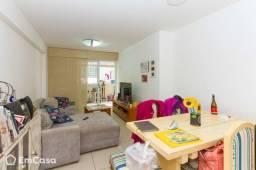Título do anúncio: Apartamento à venda com 3 dormitórios em Jardim botânico, Rio de janeiro cod:29171