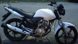 Fan 125 2011
