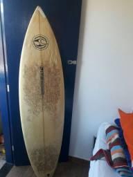 prancha de surf 6.2 3