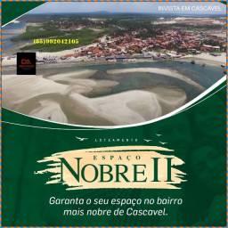\ oportunidade de investir >> Espaço Nobre II //