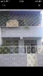 Casa PERO VAZ - OPORTUNIDADE