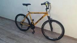 Bicicleta aro 26 TOTEM
