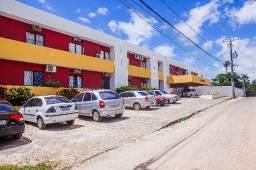 Apartamento para alugar com 1 dormitórios em Itapuã, Salvador cod:19197