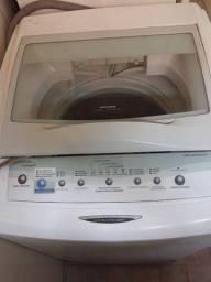 Máquina de lavar roupa Brastemp 9kg