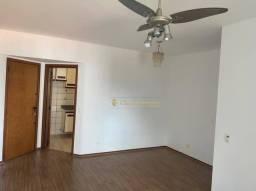 Apartamento para venda em República de 86.00m² com 3 Quartos, 1 Suite e 2 Garagens