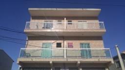 Apartamento com garagem próxima a Nupem/UFRJ