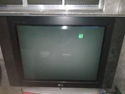 """Tv LG 29"""" Tela Plana"""