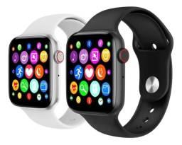 Relógios Smartwatch adultos partir de 90R$