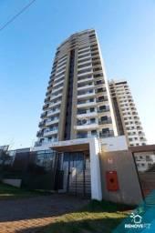 Título do anúncio: Apartamento com 3 dormitórios à venda, 233 m² por R$ 790.000,00 - Conjunto A - Foz do Igua